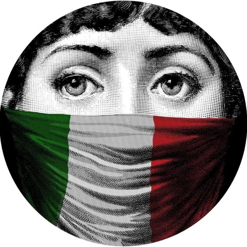 Fatjona Kraja / Itali